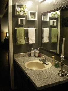 decorating ideas for bathroom walls idea inspiration for bathroom brown for the walls maybe we are want to say thanks if you