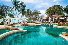 Voyage Thailande Sejour Thailande Vacances Thailande