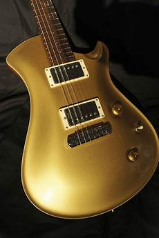 gold top guitar new in stock 235 l springer seraph gold top guitars tune your sound