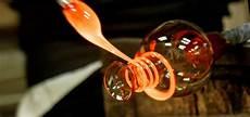 Gino Mazzuccato And Murano Glass Excellence Magazine