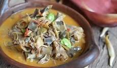 Macam Macam Makanan Khas Daerah Di Indonesia Dan Asalnya