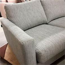 kleine couch ikea top ergebnis kleine eckcouch ikea best of furniture ikea