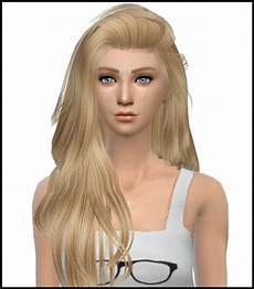custom content hair sims 4 15 best my sims 4 custom content folder female hair images on pinterest sims hair the sims