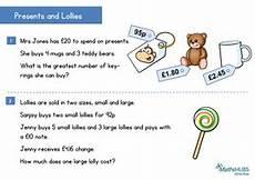 money problem solving worksheets ks1 2597 reasoning problem solving money problems ks1 2 march 3rd by wrmaths teaching resources