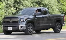 2020 toyota tundra redesign price specs cars trucks