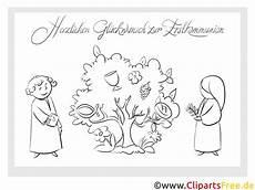 Kommunion Ausmalbilder Malvorlagen Erstkommunion Malvorlage Baum