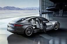 2020 porsche panamera review price gts specs cars