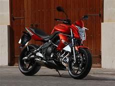 Kawasaki Er6n Modifikasi by 2012 Kawasaki Er 6n Spesifikasi Dan Modifikasi Motor