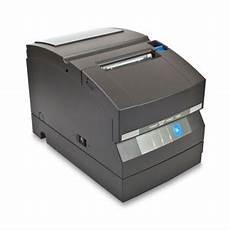 citizen s501 impact receipt printer