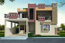 two story new houses custom small home design pin by madhunil traders on bunglows with images small