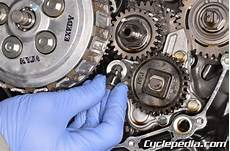 small engine repair training 2011 honda insight auto manual 2011 2012 2013 cbr250r honda online motorcycle service manual cyclepedia