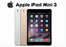 Harga Apple Mini 3 Layar 7 9 Inci 4g Lte Harga Hp