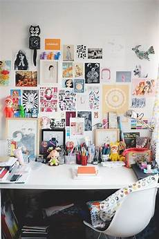 6 creative bedrooms with artwork and diverse 10 tips and creative ideas for your office desk home