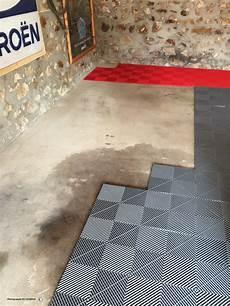 peinture pour sol pas cher dalles de sol garage ou peinture de sol pour garage