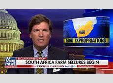 fox news trump news release,donald trump breaking news today fox news,fox news breaking news trump