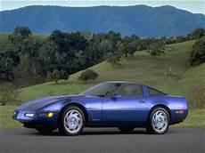 kelley blue book classic cars 2001 chevrolet corvette spare parts catalogs 1995 chevrolet corvette kelley blue book