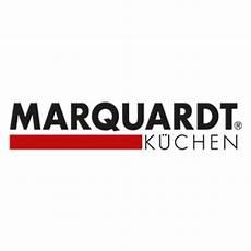 Marquardt Küchen Essen - marquardt k 252 chen m 246 bel essen deutschland tel