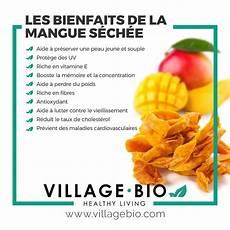 les bienfaits de la mangue s 233 ch 233 e sant 233 nutrition