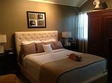 Bedroom Design Ideas 10 X 11 by Small Master Bedroom 11x13 Hotel Style Bedroom Designs
