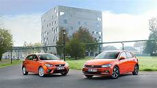 vw polo cng the volkswagen and industry partners chart a course