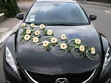 deco voiture mariee оформление авто на свадьбу фото поиск в к