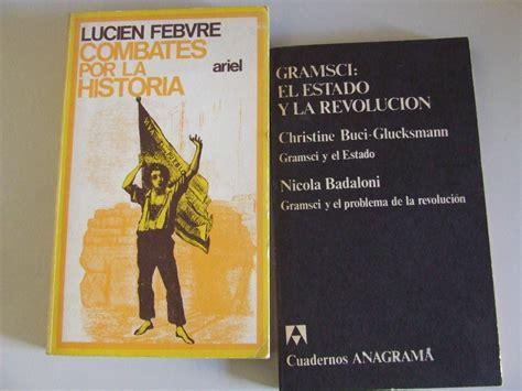 Christine Buci Glucksmann