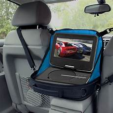 portabler dvd player auto in car 7 quot 10 inch portable dvd player ebay