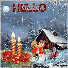 2 advent picture 131330234 blingee