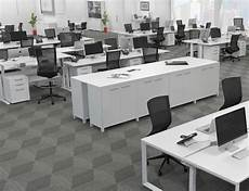 home office furniture gold coast office furniture gold coast cbd office furniture cbd