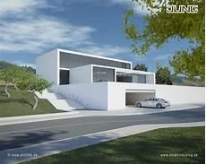 Das Intelligente Haus - smart home intelligente haussteuerung planungswelten