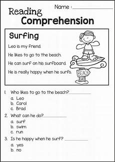 2nd grade reading worksheets 2nd grade reading worksheets reading worksheets reading