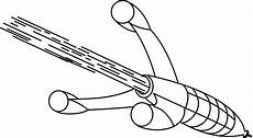 Malvorlagen Rakete Weltraum Live Aikido And The Physics Of Friction Sarete