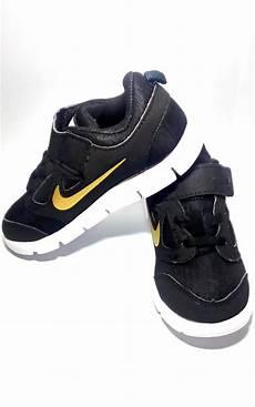 Jual Sepatu Anak Anak Nike Free Hitam Sepatu Anak Sekolah