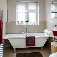 En Suite Bathrooms Ideas En Suite Bathroom Ideas En Suite Bathrooms For Small