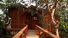 die baumhaus profis treehouse masters coole baumh 228 user