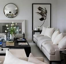 wohnzimmer mit küche ideen einladendes wohnzimmer dekorieren ideen und tipps archzine net