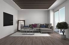 top conseils pour un d 233 co salon moderne instant decoration