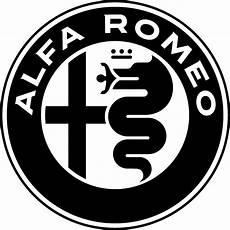 Alfa Romeo Logo Vector At Getdrawings Free For