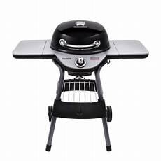 Char Broil Elektrogrill - char broil patio bistro electric grill black walmart
