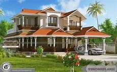 kerala house plans free download latest model house plans in kerala with traditional plans