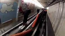 ski halle bottrop skihalle bottrop alpincenter 2x abfahrt 3x liftauffahrt