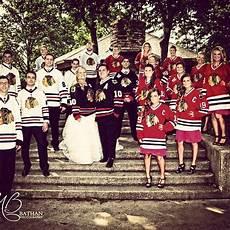 hockey wedding ideas 17 best images about hockey style on