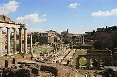 ingresso colosseo e fori imperiali inaugurazione percorso dal foro romano ai fori imperiali