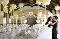 exle wedding decoration balloon wedding decorations