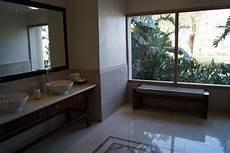 Wellness Badezimmer Ideen - free photo bathroom sink luxury wellness free image