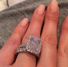 huge engagement ring ring bling engagement rings wedding rings rings