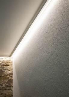 illuminazione controsoffitto illuminazione bagno illuminazione diffusa con strisce led