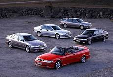 car owners manuals free downloads 2001 saab 42133 electronic toll collection saab 9 3 1998 2003 model master repair manual download manuals a