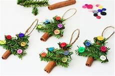 1001 Diy Ideen Zum Thema Weihnachtsdeko Basteln