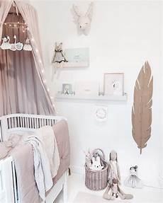 deco murale chambre bebe fille 99249 chambre b 233 b 233 fille design children en 2018 chambre b 233 b 233 enfant et chambre enfant
